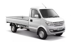 Dongfeng C31