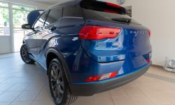 Dongfeng Fengon Seres 3